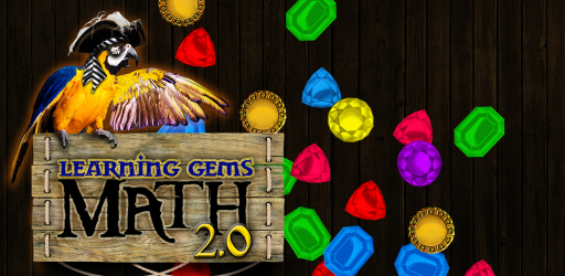 Learning Gems - Math 2.0